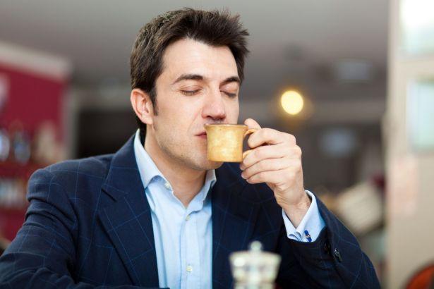 عالج ضعف الانتصاب.. بالقهوة !