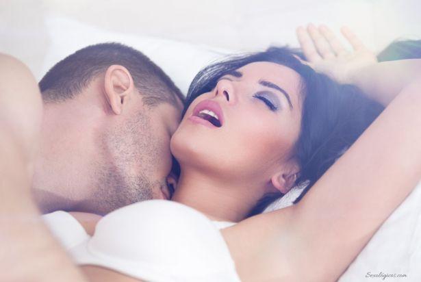 دواء ضعف الانتصاب الجديد الذي سيغنيك عن الفياغرا !