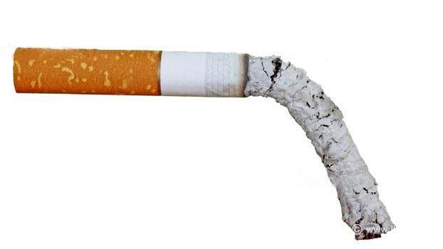 هل يسبب التدخين ضعف الانتصاب عند الرجل ؟