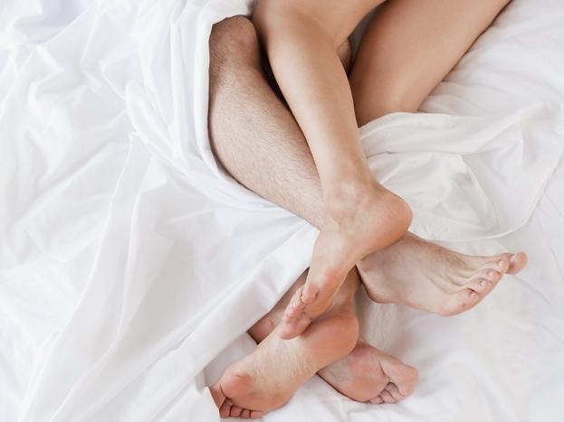 9 أسباب تشجعك على ممارسة الجنس يومياً !