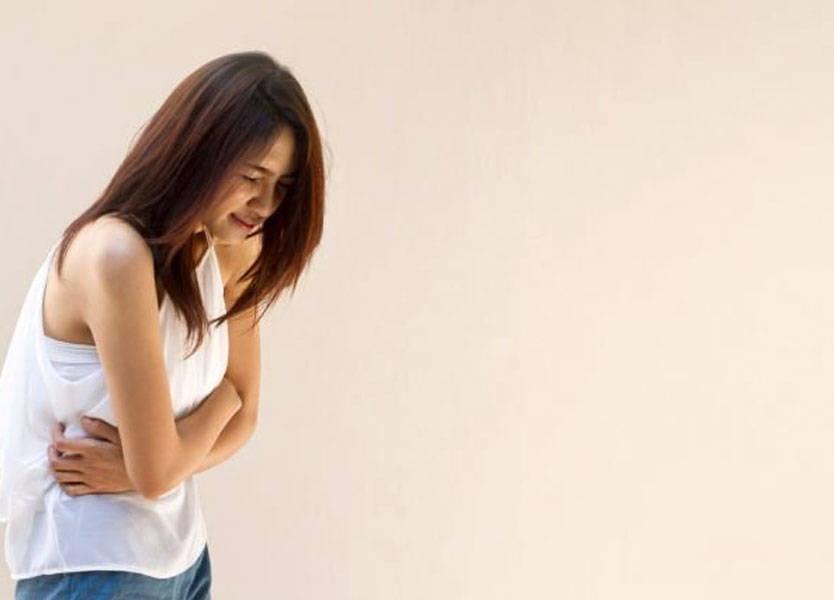 تكيس المبايض عند الفتيات.. الأسباب والعلاج