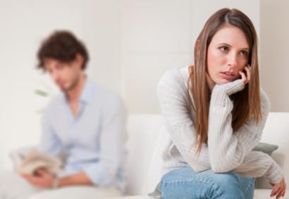 7 أمور تسبب الضعف الجنسي للرجل !