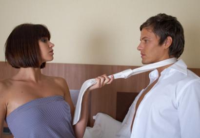 الرغبة الجنسية.. ماذا تعرف عنها ؟
