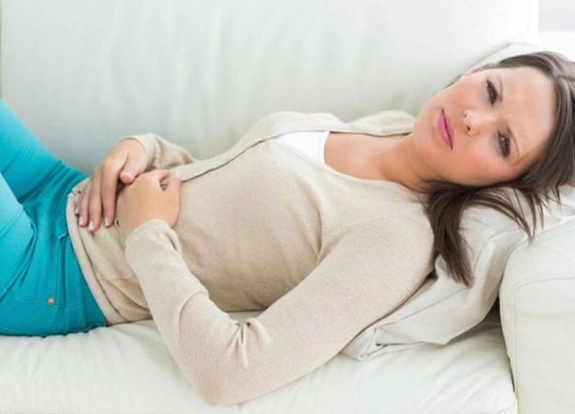 أمراض الرحم المتعددة.. ما هي وكيف تعالجينها ؟