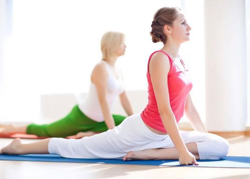 PMS متلازمة الدورة الشهرية التي تقهر النساء