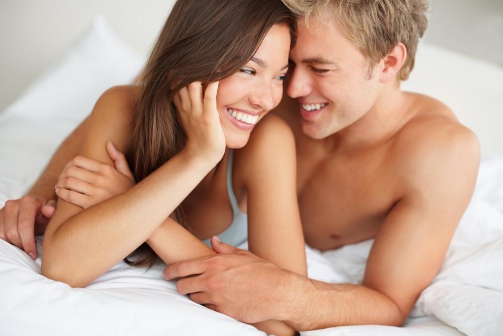كيف تحسن أداءك الجنسي ؟