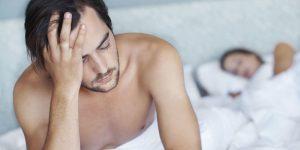 أشهر الأمراض الجنسية