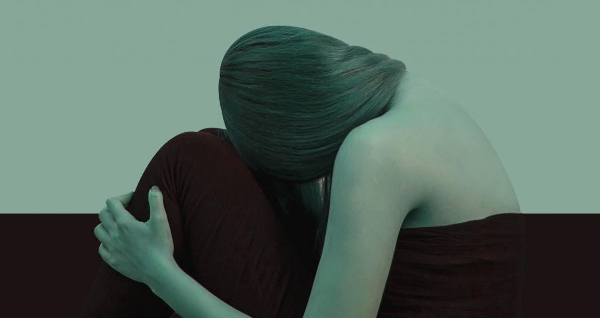 الاضطرابات الجنسية عند المرأة