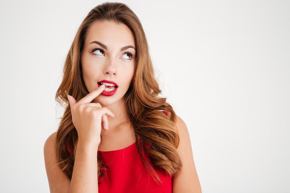 تساؤلات الفتيات حول العلاقة الجنسية