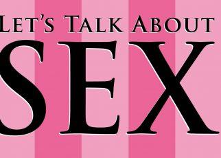أسئلة جنسية محرجة